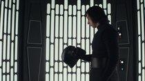 """""""Star Wars 9""""-Macher verrät: Darum kehren Kylo Rens Soldaten zurück"""