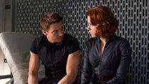 Spannendes MCU-Gerücht: Marvel-Heldin soll angeblich eigenes Spin-off bekommen