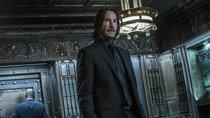 """Brutales Training für """"John Wick"""": So bereitet sich Keanu Reeves auf Action-Rollen vor"""