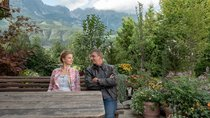 """""""Der Bergdoktor"""": Alternatives Ende für die Staffel 13 enthüllt"""