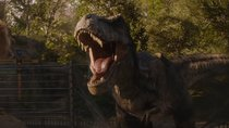 """T-Rex-Rätsel endlich gelöst: In """"Jurassic World 3"""" geht es 65 Millionen Jahre in die Vergangenheit"""