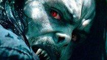 "Kurioses Interview: ""Morbius""-Star sorgt mit MCU-Enthüllung für Marvel-Chaos"