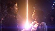 """""""Shadow and Bone"""" Staffel 2: Wird die Netflix-Serie fortgesetzt?"""