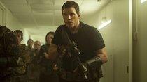 Neue Filme und Serien auf Amazon Prime – Juli 2021
