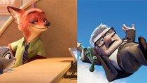 Disney+ wächst:  Zahlreiche neue Animationsserien für Streamingdienst angekündigt
