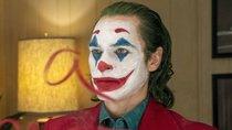 """""""Joker"""" gewinnt bei den Golden Globes – verliert jedoch in den wichtigsten Kategorien"""