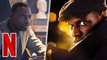 """Crossover in Netflix-Serie: Sherlock Holmes könnte in """"Lupin"""" dabei sein"""