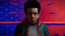 """""""Spider-Man: A New Universe"""": Ende & Post-Credits-Scenes erklärt"""