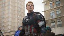 Darum wollte Chris Evans nicht ins MCU einsteigen – bis dieser Marvel-Star ihn überzeugte