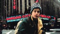 TV Programm an Weihnachten 2020: Festliche Filme und Shows an den Feiertagen