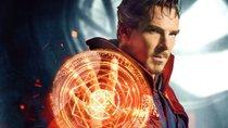 """""""Doctor Strange 2"""": Auftritt von Horror-Legende ist nun so gut wie sicher"""