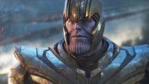 "MCU-Fan entdeckt verstecktes Easter-Egg im Kampf gegen Thanos in ""Avengers: Endgame"""