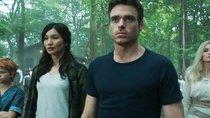 """Marvels """"Eternals"""": Neuer Trailer beantwortet wichtige Fanfrage"""