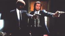 """""""Pulp Fiction 2"""": Wie wahrscheinlich ist eine Fortsetzung?"""