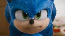 """""""Sonic the Hedgehog 2""""-Story wird irre: Und Jim Carrey kehrt als Dr. Robotnik zurück!"""