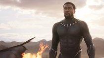 """Nächstes episches MCU-Projekt steht fest: """"Black Panther""""-Regisseur macht eine Wakanda-Serie"""