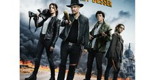 """""""Zombieland 3"""" erst 2029? Das sagt der Cast zur Fortsetzung"""