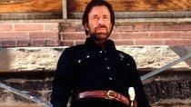 """""""Supernatural""""-Star wird der neue Chuck Norris: Neuauflage von """"Walker, Texas Ranger"""" kommt"""