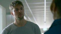 GZSZ: Schockierender Brief – Toni steht Bastian erneut gegenüber