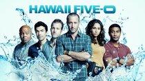 """""""Hawaii Five-0"""" Staffel 10 im TV und Stream: Serienende steht fest"""