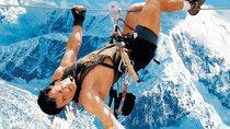 """""""Cliffhanger 2"""": Wie realistisch ist eine Fortsetzung?"""