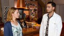GZSZ: Peach macht Nihat ein eindeutiges Angebot – wird er Lilly betrügen?