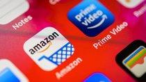 Amazon Prime: Gutscheine, Rabatte und Angebote