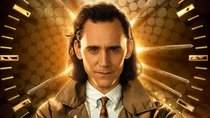 """MCU-Dauerwitz geht weiter: """"Loki""""-Regisseurin erteilt Marvel-Fans direkt eine Absage"""