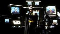 """""""The Flash""""-Star verrät: Darum hat sich seine Einstellung zu Batman im DC-Film geändert"""