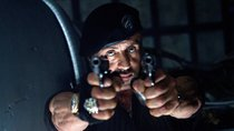 "Sylvester Stallone verkündet: Neuer ""Expendables""-Film ist unterwegs"