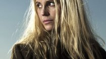 """""""Die Brücke – Transit in den Tod"""" Staffel 5: Wird die Serie fortgesetzt?"""