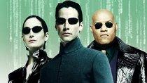 """Matrix 4"": ""How I Met Your Mother""-Star bekommt Rolle in der Fortsetzung"
