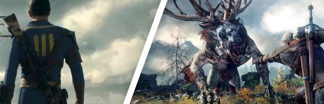 13 Videospiele mit extrem langer Spielzeit
