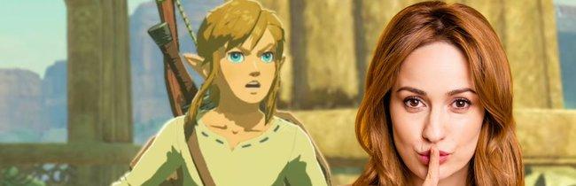 7 coole Geheimnisse in Breath of The Wild: Selbst Zelda-Experten kennen nicht alle