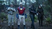 """F**k Marvel"": ""The Suicide Squad""-Star teilt gegen Konkurrenz aus"
