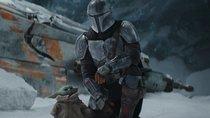 """""""The Mandalorian""""-Finale rückwirkend verändert: Ehrung von verstorbenem """"Star Wars""""-Star"""