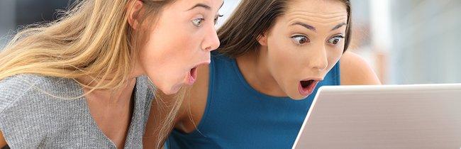 19 Dinge, die du im Internet gratis bekommst