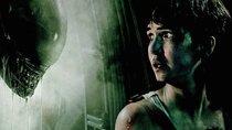 """""""Alien Convenant 2"""" oder """"Alien Awakening"""" geplant? Disney hat Reihe aufgekauft"""