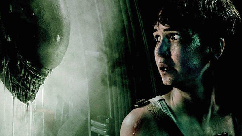 """Prometheus 3"",""Alien Convenant 2"" oder ""Alien Awakening""? Disney macht weiter!"