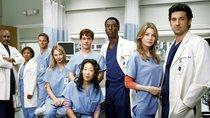 """""""Grey's Anatomy"""" Staffel 16: TV-Ausstrahlung, Handlung der finalen Folge"""