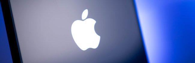 Spurensuche: Warum verkauft Apple weniger iPhones?