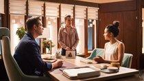 AWZ: Malu lügt für Finn und Chiara und riskiert ihren Job