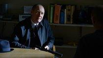 """""""The Blacklist"""" Staffel 4: Episodenguide, Stream und alle Infos"""