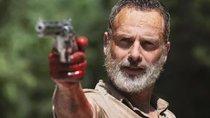 """The Walking Dead"": Rückkehr von Rick Grimes rückt näher"