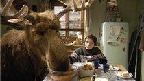 Deutsche Weihnachtsfilme: Die 9 besten Filme zum Fest