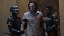 """MCU-Rätsel gelöst: So hat Loki in """"Thor 2"""" überlebt"""