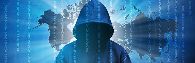 Die 19 größten Internet-Mysterien des World Wide Web