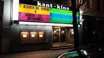 #HilfDeinemKino: Mit dieser Kampagne unterstützt ihr Kinos in Corona-Zeiten