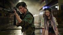 """""""Kate 2"""": Bekommt der Action-Thriller eine Fortsetzung?"""