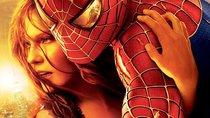 """MCU-Sensation: Neben den Spider-Men sollen weitere Charaktere in """"Spider-Man 3"""" zurückkehren"""